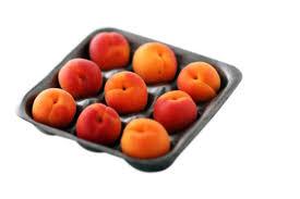 Khay đựng trái cây